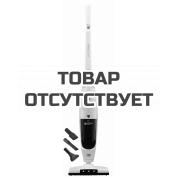 Пылесос вертикальный Nilfisk Handy 2-IN-1 25.2 V LI-ION MW (белый)