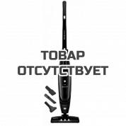 Пылесос вертикальный Nilfisk Handy 2-IN-1 18V LI-ION (черный)
