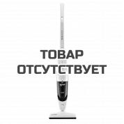Пылесос вертикальный Nilfisk Handy 2-IN-1 14.4 V NiMH (бежевый)