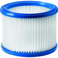 Фильтр Nilfisk HEPA D185х140 мм
