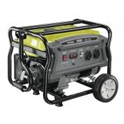Генератор бензиновый Ryobi RGN3600