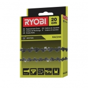 Цепь 20 см Ryobi RAC244