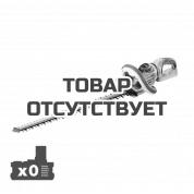 Кусторез аккумуляторный Ryobi RHT36B60R-0