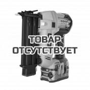 Гвоздезабиватель аккумуляторный Ryobi R18N18G-L15S ONE+
