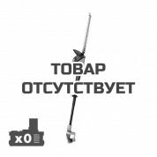 Кусторез высотный аккумуляторный Ryobi OPT1845-0