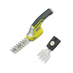 Ножницы аккумуляторные Ryobi RGS410