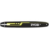 Шина 20 см Ryobi RAC243