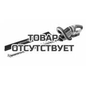 Кусторез аккумуляторный RYOBI RHT1851R25