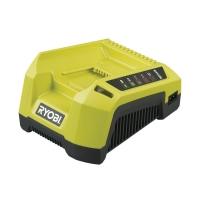 Зарядное устройство Ryobi BCL3620