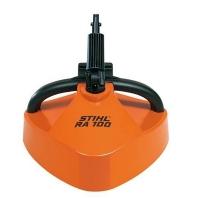 Очиститель поверхнстей Stihl RA100 для RE-107-162