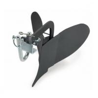 Плуг окучник Viking AHK700 для HB-585,VH-660