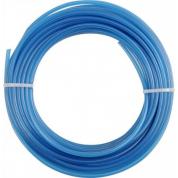 Струна триммерная круглого сечения Stihl 1,6 мм х 20 м