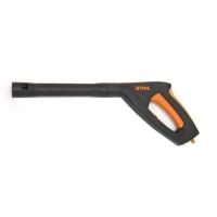 Пистолет-распылитель Stihl Rе 107-128