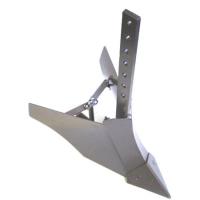 Плуг Viking СТВс порошковым покрытием