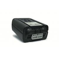 Аккумулятор Viking AAI 201 для MI 632.0 P