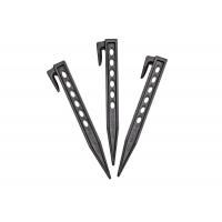 Фиксаторы ограничительного кабеля Viking (50шт) - 63090071000