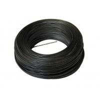 Ограничительный кабель Stihl 500 м