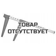 Штангенциркуль Stihl 32 см