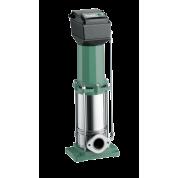 Вертикальный многоступенчатый насос Multivert MVISE 410-2G