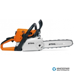 Бензопила Stihl MS 250 C-BE шина 40 см