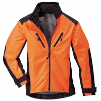 Непромокаемая куртка Stihl RAINTEC, размер S