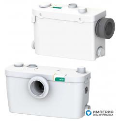 Напорная установка отвода сточной воды Wilo HiSewlift 3-35