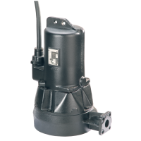 Погружной насос для сточных вод Wilo Drain MTC 32F49.17/66Ex (3~400 В)