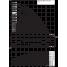 Вертикальный многоступенчатый насос Wilo Helix FIRST V 202-5/16/E/S/