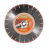 Диск алмазный Husqvarna ELITE-CUT S35 400-20/25,4