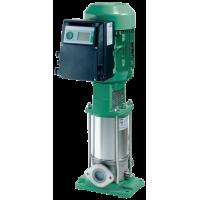 Вертикальный многоступенчатый насос Wilo MVIE 9501/1-3/16/E/3-2-2G