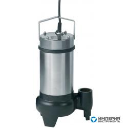 Погружной насос для сточных вод Wilo Drain STS 40/10 (1~230 В)
