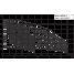 Насосная станция Wilo Comfort COR-2 Helix V 614/K/CC