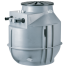 Напорная установка отвода сточной воды Wilo DrainLift WS 40 D/TC 40 BV 3~