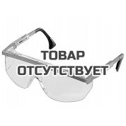 Защитные очки Stihl Antifog, прозрачные