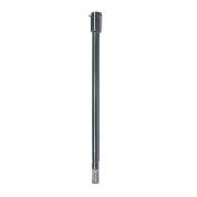 Удлинитель штока Stihl для BT 360, 1000 мм