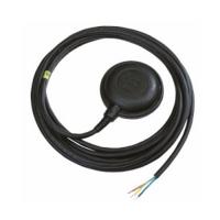 Поплавковый выключатель Wilo WA 65 (PSN-O) 5м