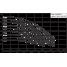 Насосная станция Wilo Comfort COR-5 Helix V 1606/K/CC