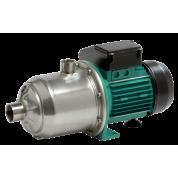 Поверхностный насос Wilo MultiPress MP 604 IE3 (3~230/400 В)