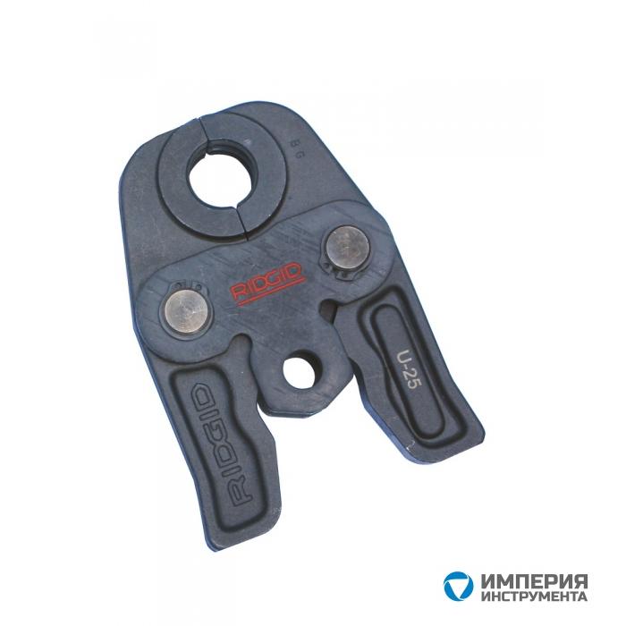 Пресс-клещи U-образные RIDGID Standard 14 мм