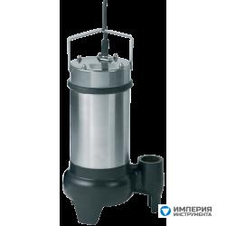 Погружной насос для сточных вод Wilo Drain STS 40/10 (3~400 В)