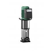 Вертикальный многоступенчатый насос Wilo Helix VE 206-1/16/E/S