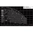 Насосная станция  Wilo COR-6 HELIX V 2208/CC-EB-R