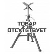 """Опора низкая V-образная для труб RIDGID VJ-98 20""""- 38"""""""