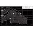 Насосная станция Wilo Comfort CO-6 Helix V 1013/K/CC