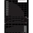 Вертикальный многоступенчатый насос Wilo Helix FIRST V 3610/2-5/25/E/KS/