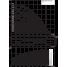 Вертикальный многоступенчатый насос Wilo Helix V 202-2/25/V/KS