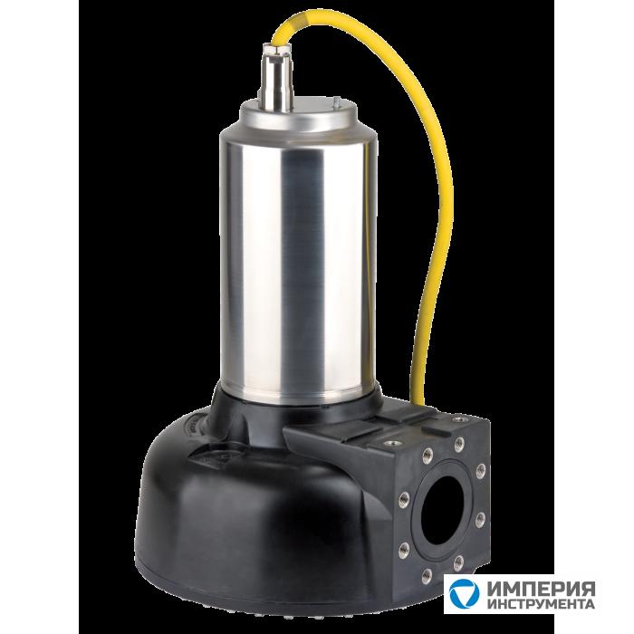 Погружной насос для сточных вод Wilo Drain TP 80E230/40