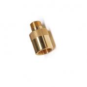 Адаптер для напорного шланга Stihl, M24 x 1,5