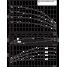 Центробежный насос Wilo Economy MHIL 904 (3~400 В)