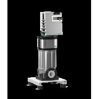 Вертикальный многоступенчатый насос Wilo Helix EXCEL 1607-1/16/E/KS